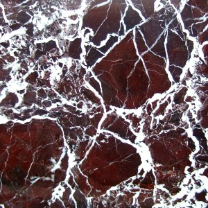 Rosso Levante, россо леванте, вишневый мрамор