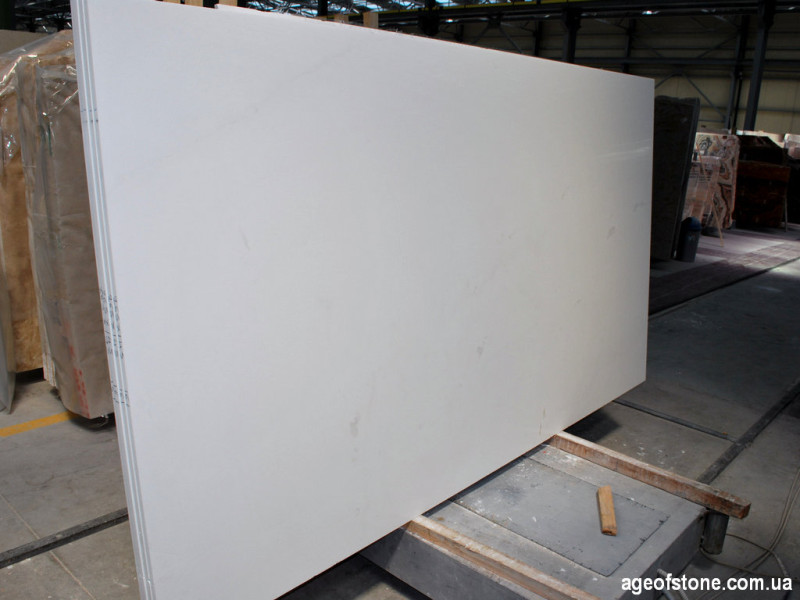 Белый мрамор Тасос
