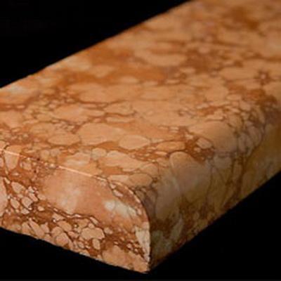granit-torets-mramor