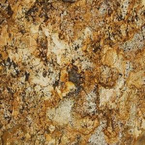 Cvetnoy Granit