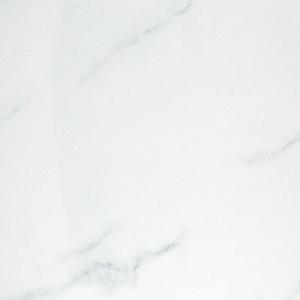 Смотреть Мраморная мозаика видео